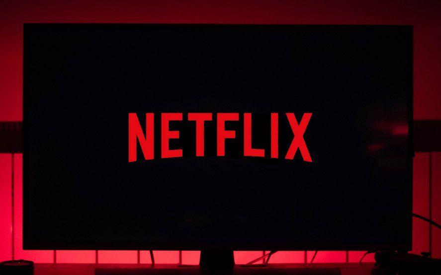 Netflix dio a conocer la lista de series y películas que estarán disponibles en Agosto