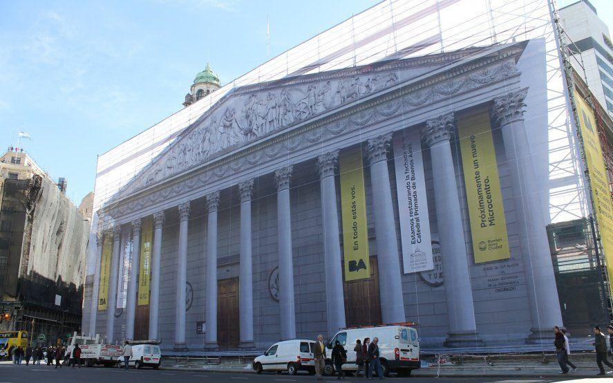 AFIP fija nuevas condiciones para la exención de Ganancias para instituciones religiosas