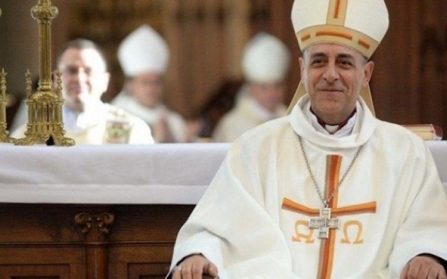 Tras la reunión con el Arzobispo, concejales y legisladores buscarán proyectos para impulsar