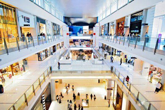 sigue la caida en el consumo: las ventas minoristas bajaron 1,5% en febrero