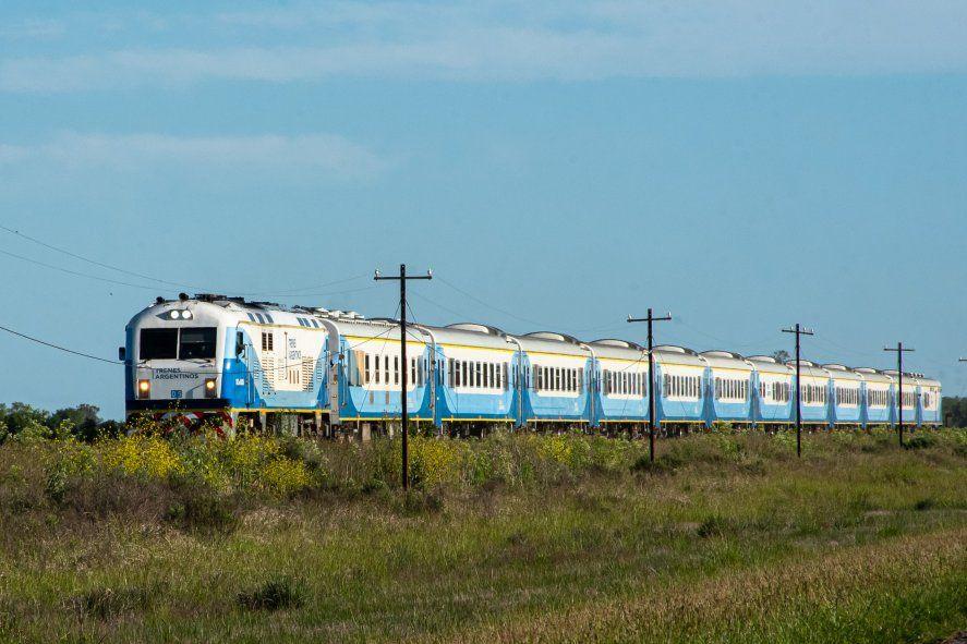 Trenes Argentinos: Se restablece el servicio de camarotes para los viajes a Córdoba, Tucumán y Bahía Blanca