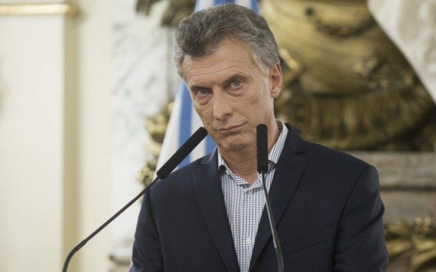 Precios Esenciales: en medio de la desconfianza en consumidores, Macri recibirá a empresarios