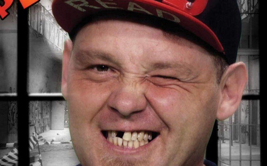 El Pepo se negó a declarar y para el fiscal el cantante venía tomando vodka y manejando al momento del siniestro