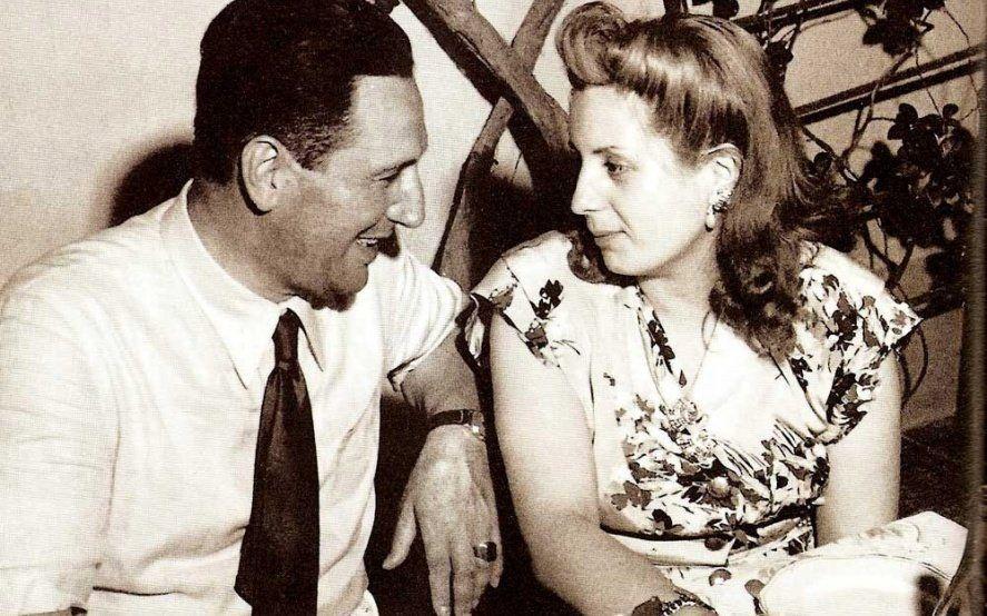 Día de la Lealtad: tres lugares turísticos para revivir el amor de Eva Duarte y Juan Domingo Perón