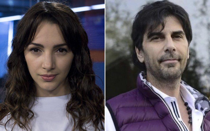 Actrices Argentinas dará a conocer las novedades del caso este miércoles a las 11 en el Centro Cultural Recoleta al aire libre.