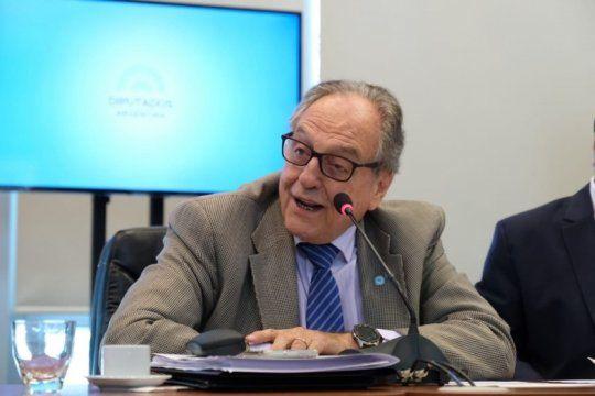 el doble discurso de heller: pide paciencia al fmi pero en el credicoop fue implacable con las pymes