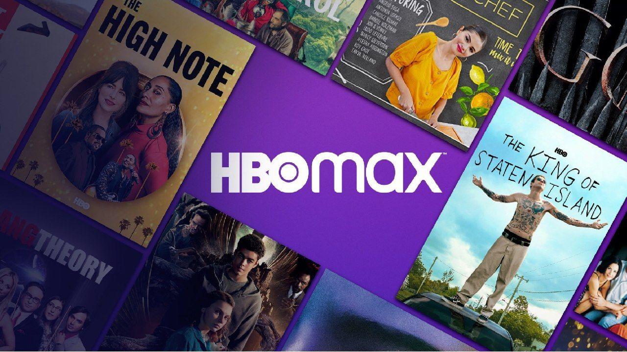¿como crear una cuenta y ver hbo max en argentina?