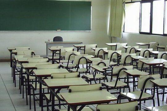 la provincia autorizo aumentos en los aranceles de las escuelas privadas con aporte estatal