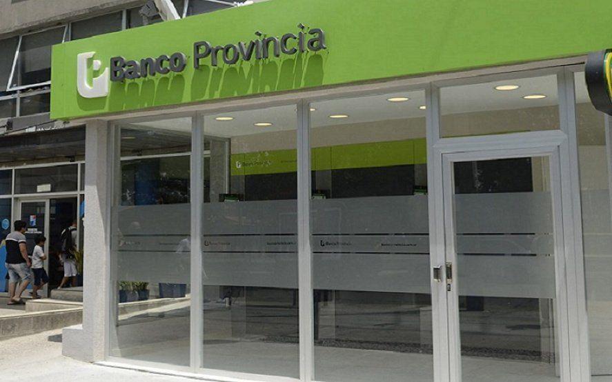 El Grupo Provincia resaltó sus logros de gestión en medio de la pandemia