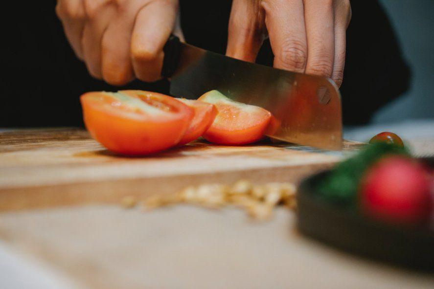 Las personas con celiaquía deben consumir recetas sin gluten