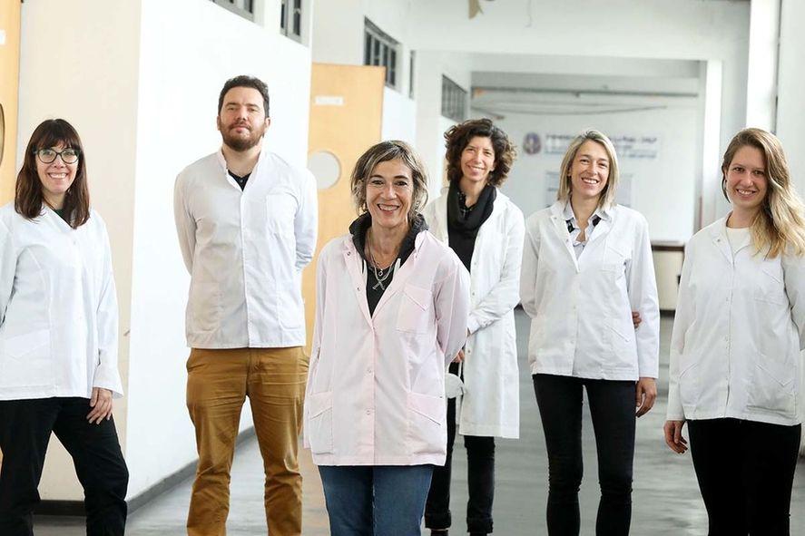 Spinetta-vac: la nueva vacuna contra el coronavirus que homenajea al Flaco Spinetta