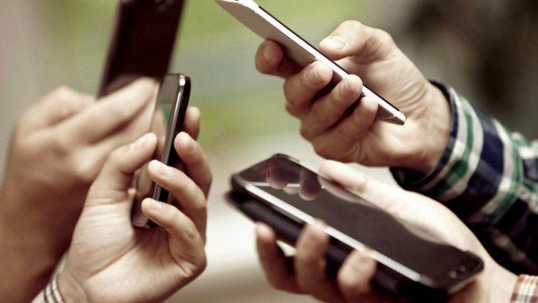 La promoción para la compra de celulares de Banco Nación se extenderá hasta el jueves