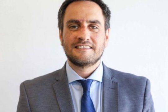 el ministro de medio ambiente, juan cabandie, realizara un informe en diputados
