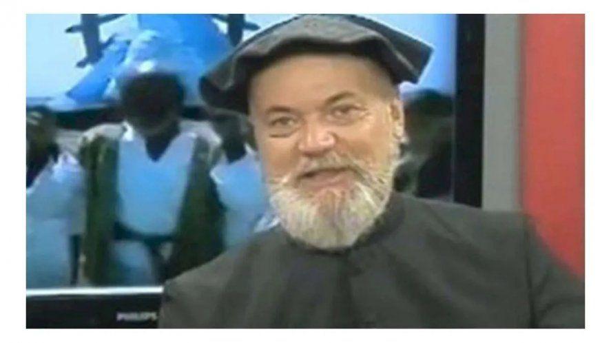 Raúl Sidders continúa detenido en una Alcaidía de Lisandro Olmos