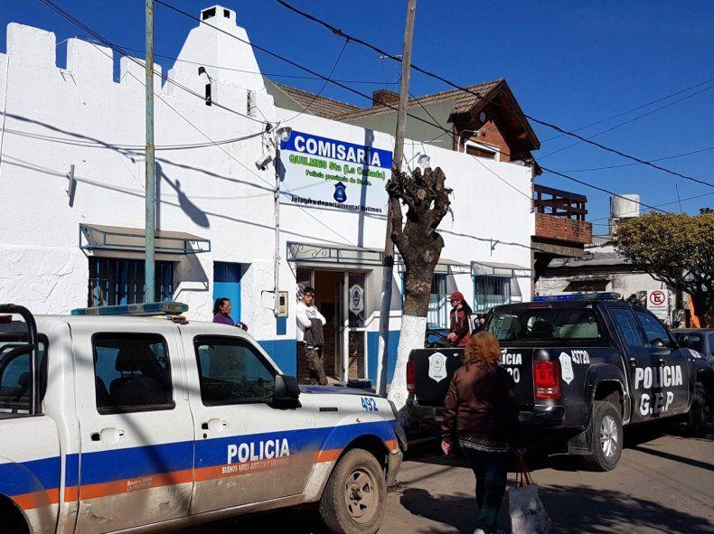 Femicidio en Quilmes: mató a su expareja frente a sus hijos y se suicidó