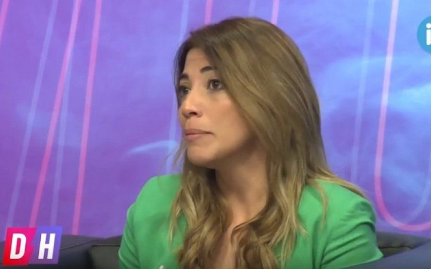 """Emergencia alimentaria: """"El Estado debe empezar a tomar medidas urgentes"""", dijo Casamiquela"""