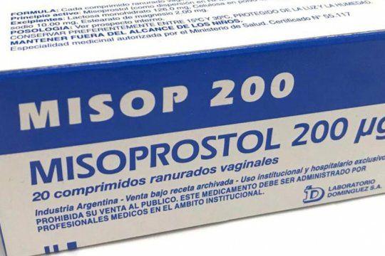 fallo judicial contra el aborto legal: suspenden la venta de misoprostol en farmacias de todo el pais