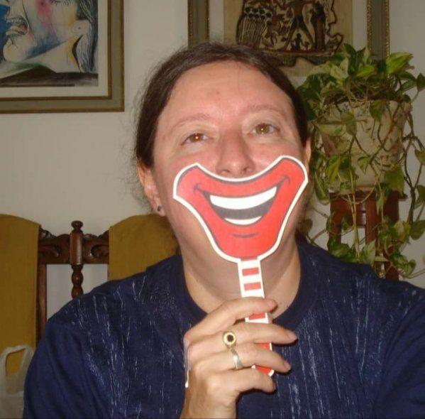 La fiscal de Bahía Blanca que reivindicó al genocida Videla.