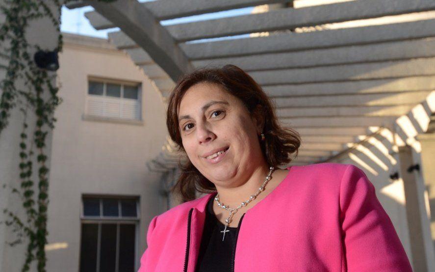 """""""Vos sos parte"""": Tenso cruce entre el hermano de Héctor Timerman y la diputada Oliveto"""