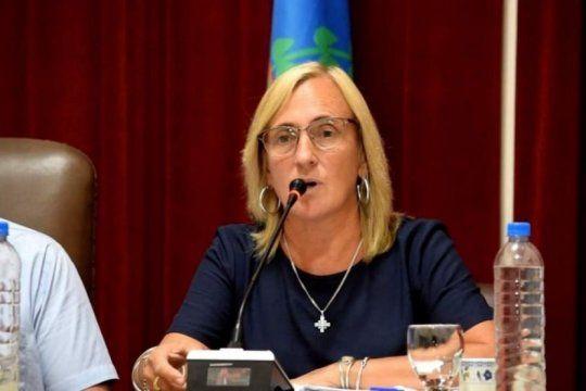 la masacre de san miguel del monte: ahora la justicia investigara a la intendenta sandra mayol