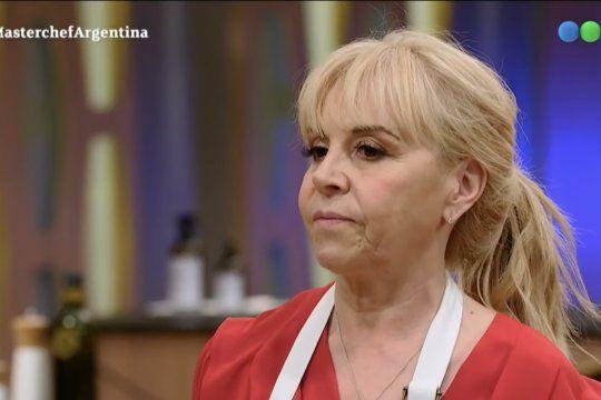 claudia villafane tiene covid: dalma y gianinna aisladas