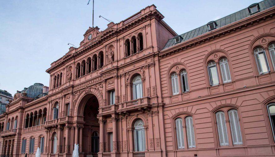 el-gobierno-confirmo-que-el-atp-tambien-incluira-sectores-vinculados-al-turismo
