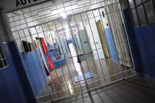 El SPB confirmó que este sábado habrá una prueba piloto y el sábado 14 vuelven las visitas a las cárceles bonaerenses.