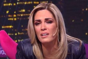 La madre de Viviana Canosa grave con Covid: su padre e hija también