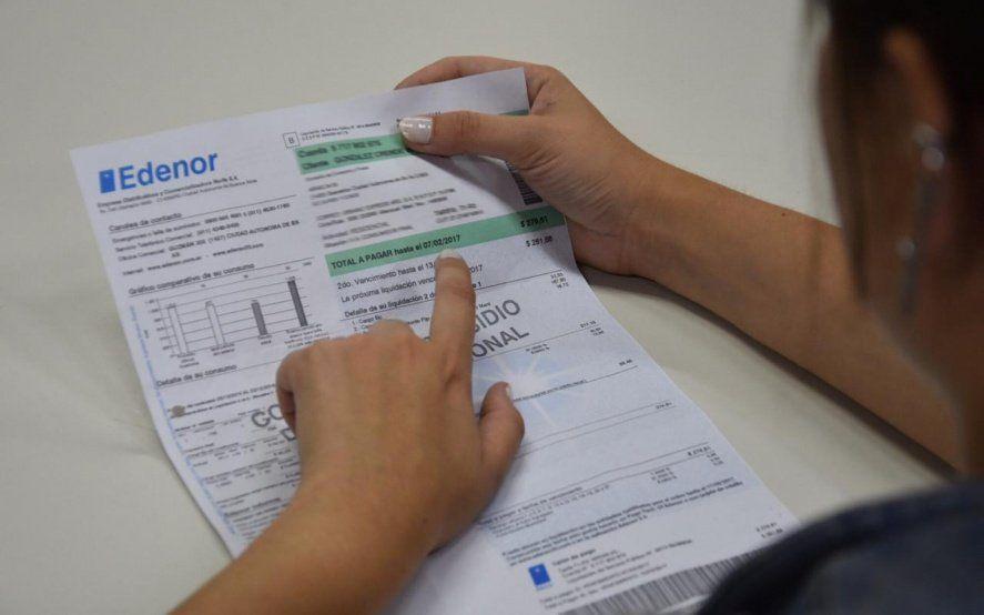 Un municipio bonaerense multó a EDENOR con $3 millones por dejar sin luz a sus vecinos