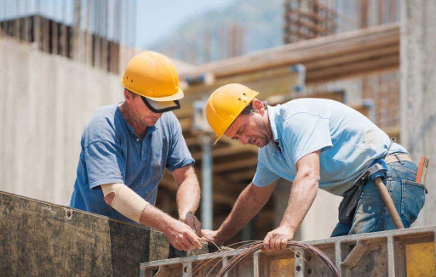 Diputados: Presentan proyecto para reducir jornada laboral