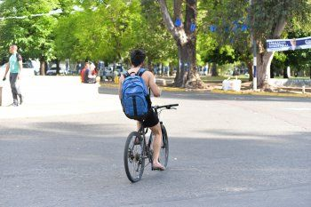 El SMN informó el pronóstico del tiempo para el fin de semana en la provincia de Buenos Aires.
