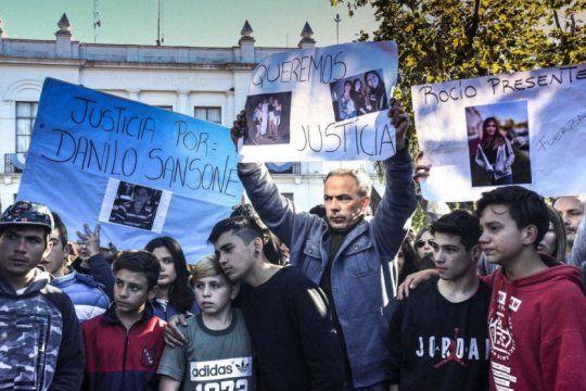 Foto: Diario Popular.