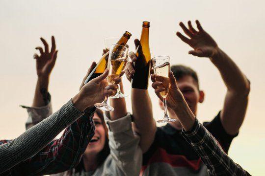 la plata: proponen celebrar el upd el ultimo dia de clases