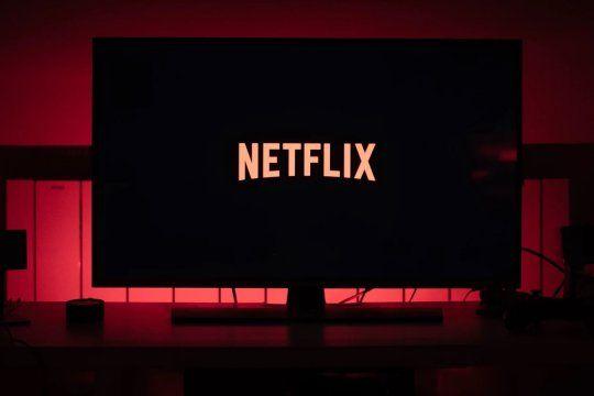 Netflix y Spotify también se deducirán del cupo de dólar ahorro, determinó el Banco Central.visibility