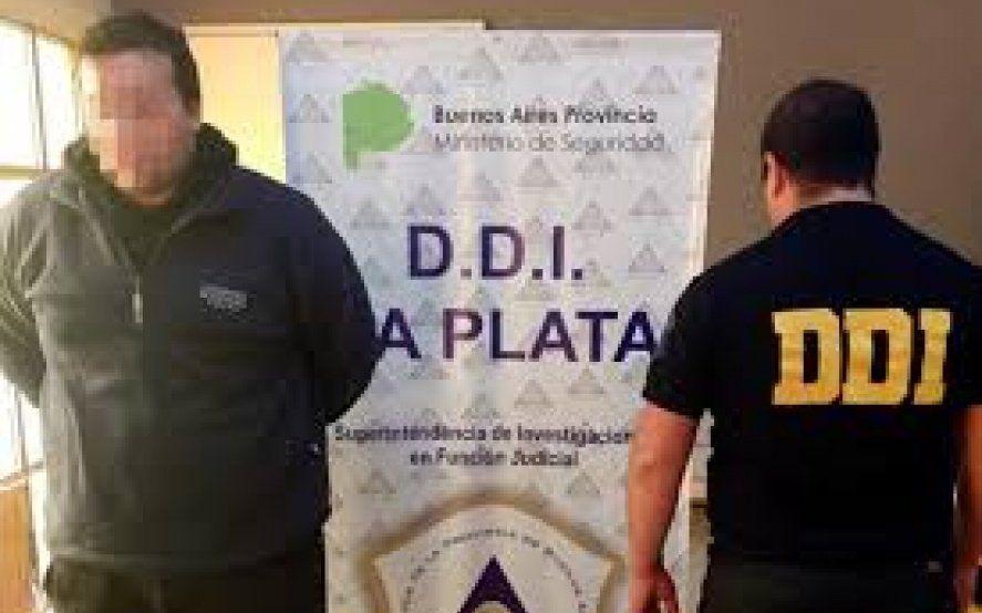"""Golpiza asesina en Ensenada: declararon amigos de la víctima y confirmaron que el taxista """"no se peleaba con nadie"""""""