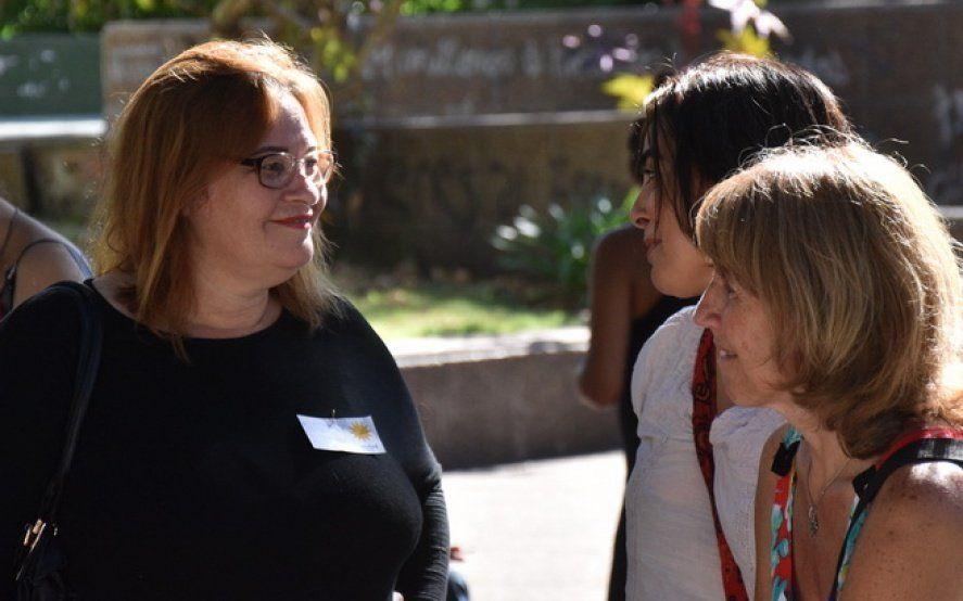 """Mar del Plata: una concejal propuso declarar """"no laborable"""" al próximo 8 de Marzo"""