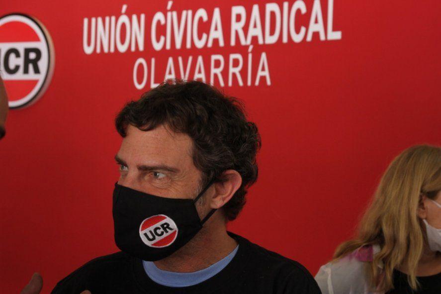 Foto Gentileza Luis Molina
