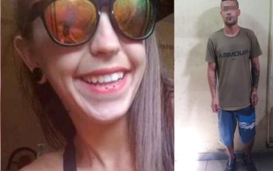 Zárate: mataron a una joven que sufría violencia de género y piden la detención del novio