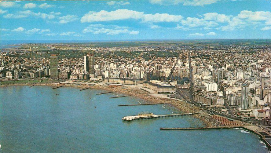 Mar del Plata es la ciudad donde más reforzó el trabajo la Provincia para bajar los contagios de cara a la temporada de verano.