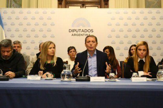el pj bonaerense sigue insistiendo con un posible hackeo electoral el domingo de las paso