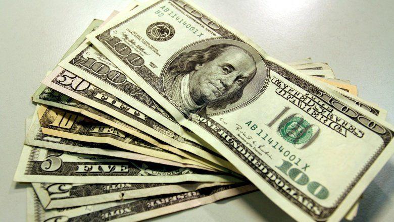 La deuda externa privada se contrajo en el tercer trimestre de 2020