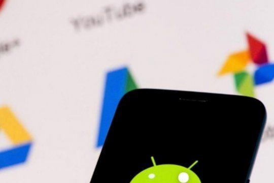 google anticipo una nueva version del sistema operativo de android