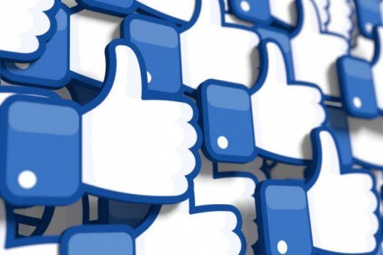 la dictadura del like: las redes y la (in) felicidad digital ¿que buscamos cuando posteamos?