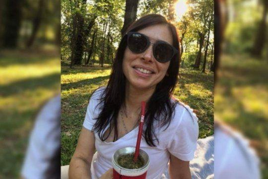 una chef platense fue victima de un femicidio en paraguay: detuvieron a la ex pareja