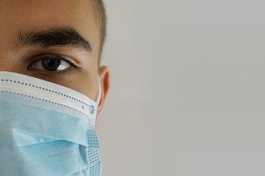 covid-19: ¿cuantos ninos quedaron huerfanos por la pandemia?