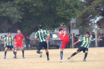 El fútbol del interior vuelve el 1 de abril tras la suspension por el coronavirus
