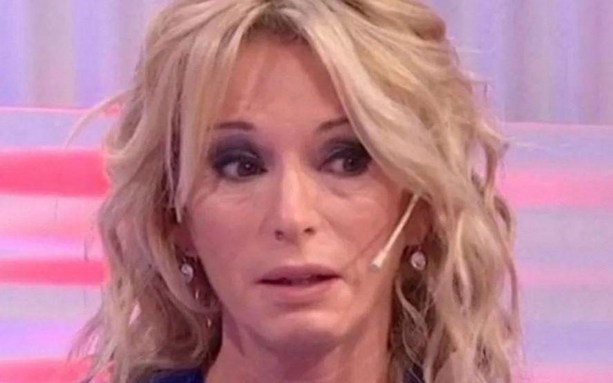 Yanina Latorre confirmó su separación, luego de que se filtraran audios de Diego Latorre con Julieta Biesa
