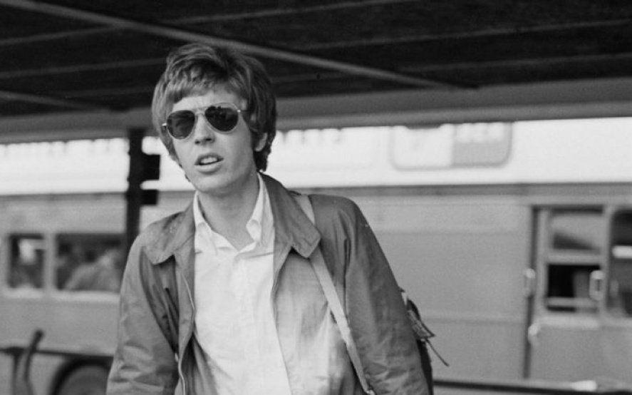 De ídolo juvenil a icono cultural: murió Scott Walker, influyente figura del rock norteamericano