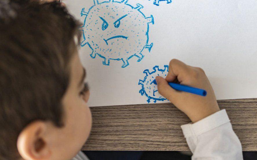 Aprender sobre ciencia de la mano de investigadores del Conicet