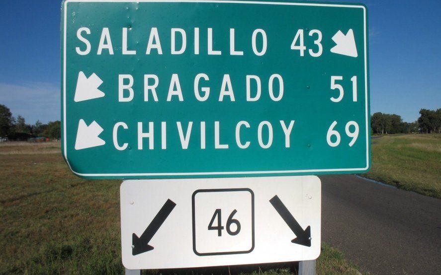"""De dónde provienen y qué significan los nombres """"originarios"""" de las localidades bonaerenses"""